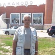 Валерий Андрианов on My World.