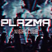 Ночной клуб Plazma on My World.