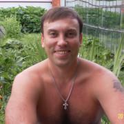 Кузнецов Михаил on My World.