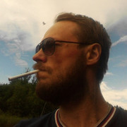 Алексей. Валерьевич. on My World.