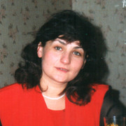 Наталья Бахтина on My World.
