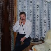 Александр Бабич on My World.