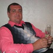 Павел Мишин on My World.