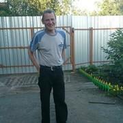Кирилл Чигинцев on My World.