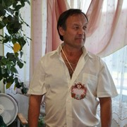 Сергей Близнюк on My World.