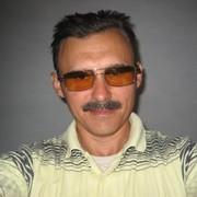 Богдан Романюк on My World.