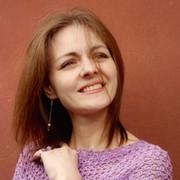 Юлия Богомолова on My World.