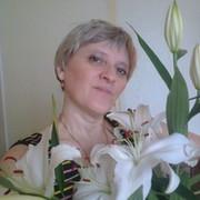 Светлана Букова on My World.