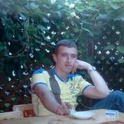 Олег Бутко on My World.