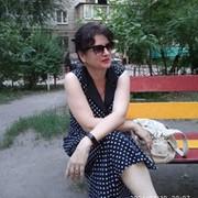 ОКСАНА БЫВАЛОВА on My World.