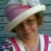 Екатерина Гордеева on My World.