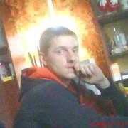 Алексей Чмырев on My World.