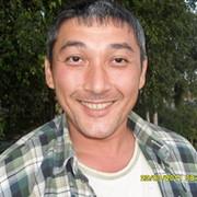 Каххар Исамухамедов on My World.