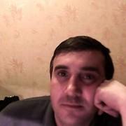 Дмитрий Баландин on My World.