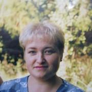 Диана Клиновая on My World.