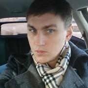 Дмитрий Колесник on My World.