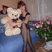 Екатерина Адушкина on My World.
