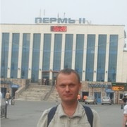 Александр Яковлев on My World.