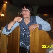 Татьяна Донцова on My World.