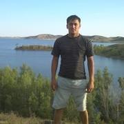 Олег Дошпанов on My World.