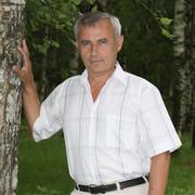 Владимир Долгих on My World.