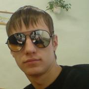 Дмитрий Сединкин on My World.