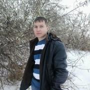 Евгений Кунгурцев on My World.