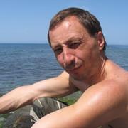 Евгений Одиноченко on My World.