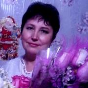 Елeна Ильина on My World.