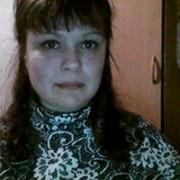 Елена Коковина on My World.