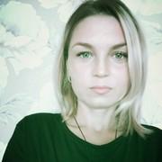 Елена Николаева on My World.