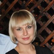 Жанна Хафизьянова on My World.