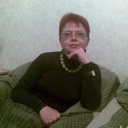 Елена Шелудяк on My World.