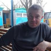 Андрей Евдокимов on My World.