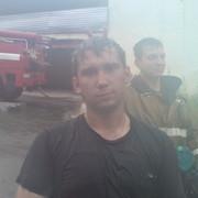 Евгений Андрейко on My World.