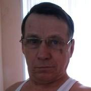 Александр Ляшенко on My World.