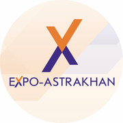 Expo Astrakhan on My World.