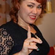 Файруза Гумирова on My World.