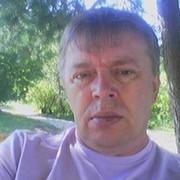 Александр Гуенков on My World.