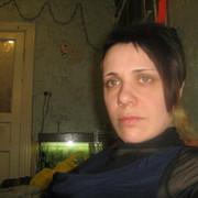 Наталья Заикина on My World.
