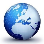 globalVED * on My World.
