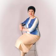 Татьяна Татьяна on My World.