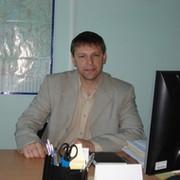 Михаил Кривошеин on My World.