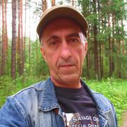 Юрий Гребёнкин on My World.