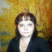 Юлия Грузнова on My World.