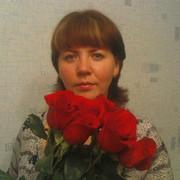 Татьяна Грязнова on My World.