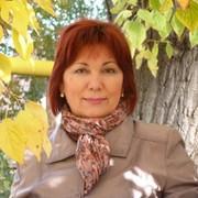 Ольга Сазонова on My World.