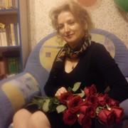 Светлана Хмоленко on My World.