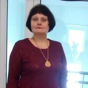 Ирина Дерека on My World.