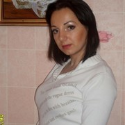 Инна Линова(Циблиенко) on My World.